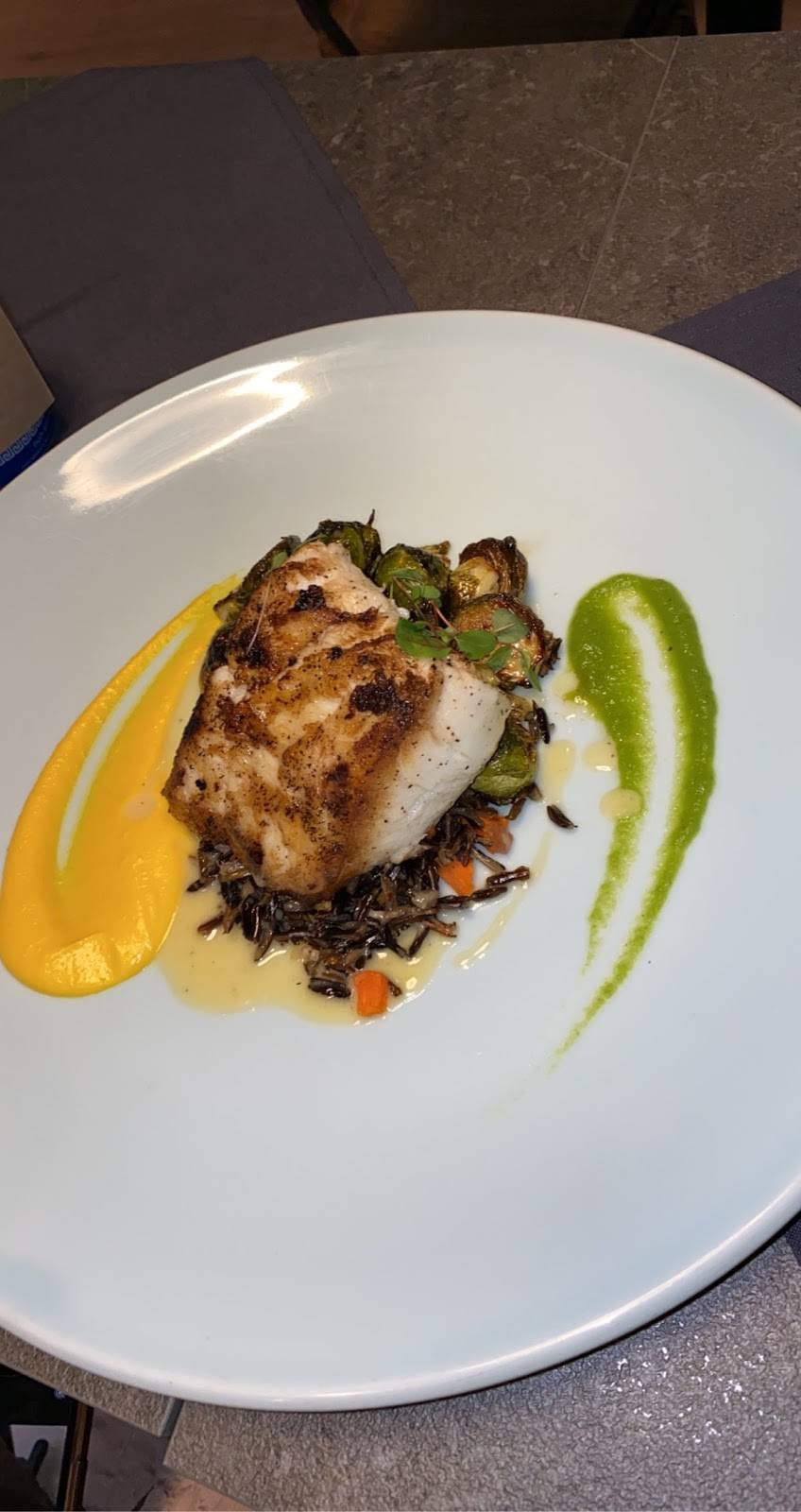 Pekarna NYC | restaurant | 594 Amsterdam Ave, New York, NY 10024, USA | 6469749070 OR +1 646-974-9070