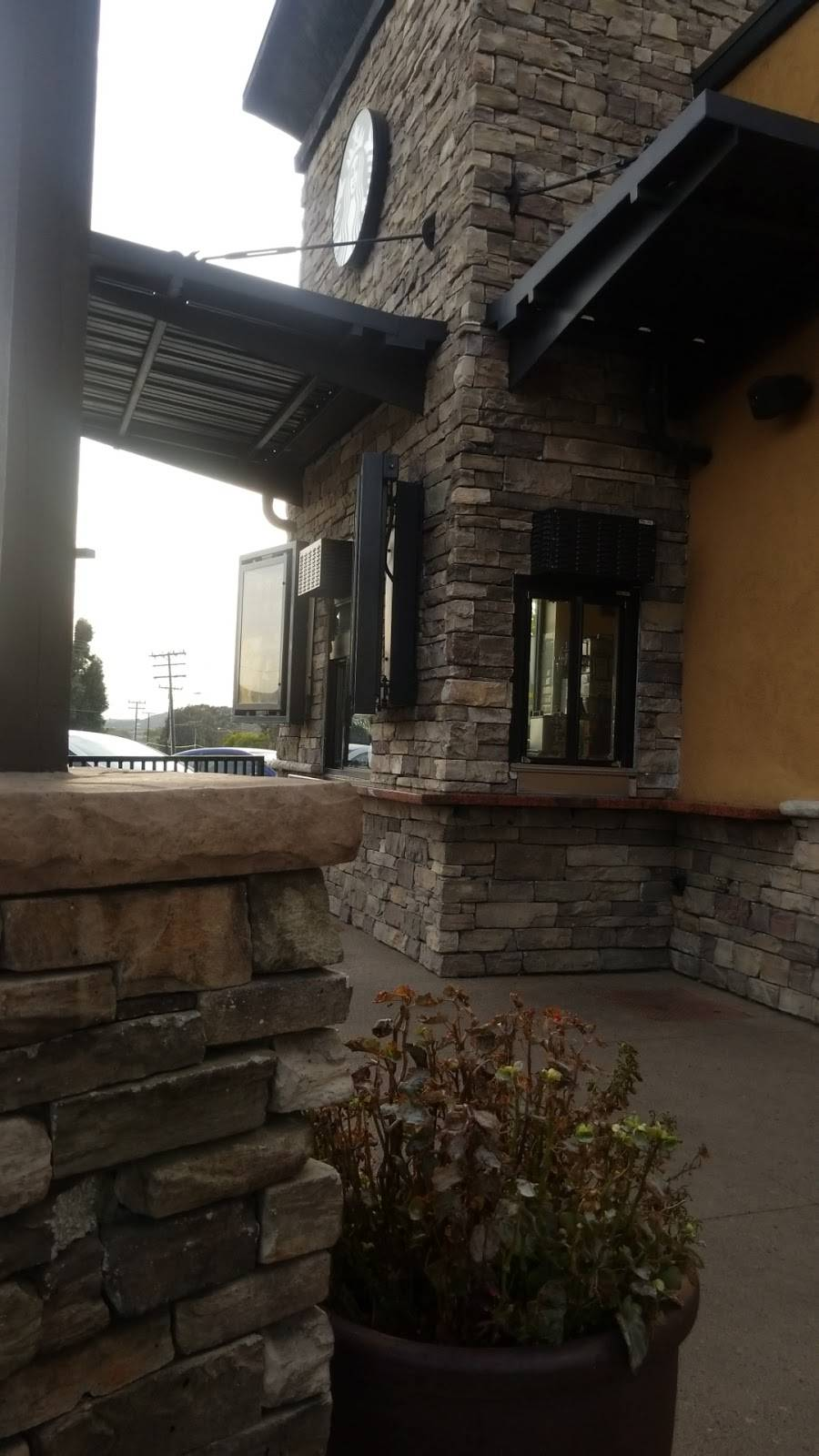 Starbucks   cafe   2101 Murchison Ave, Pomona, CA 91768, USA   9096293194 OR +1 909-629-3194
