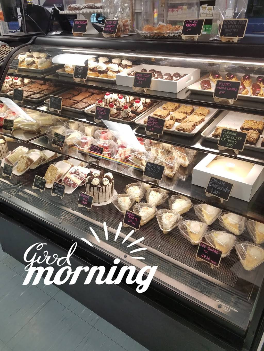 The Blue Store | bakery | 518 MS-48, Tylertown, MS 39667, USA | 6018760847 OR +1 601-876-0847
