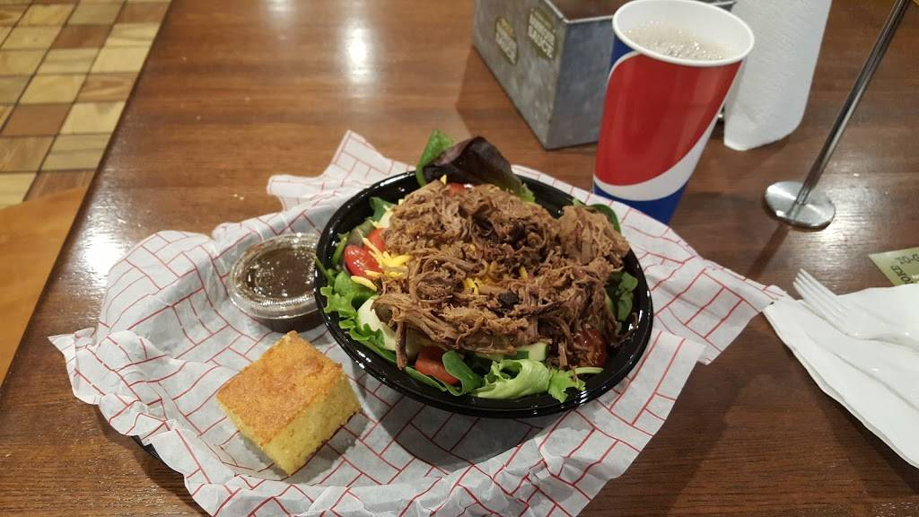 Local Smoke BBQ | restaurant | 1021, 19 Wrightstown Cookstown Rd, Cookstown, NJ 08511, USA | 6092862298 OR +1 609-286-2298