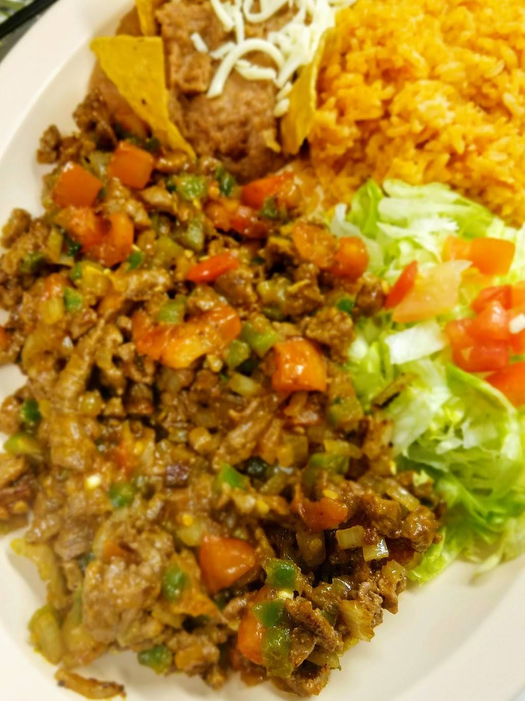 Taco Express   restaurant   1127 Fairview Ave, Westmont, IL 60559, USA   6309710808 OR +1 630-971-0808