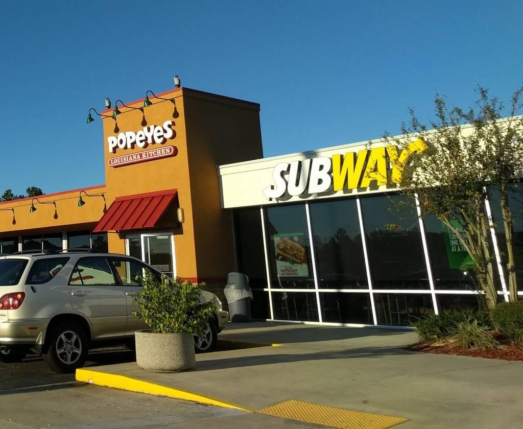 Ta Petro Com >> Ta Petro Stopping Center Restaurant 1650 County Rd 210