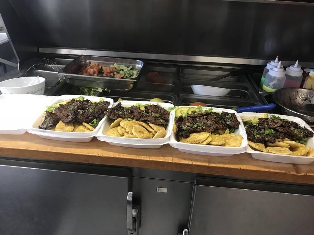 Natalys Kitchen   restaurant   59 Newman St, Hackensack, NJ 07601, USA   2018801087 OR +1 201-880-1087
