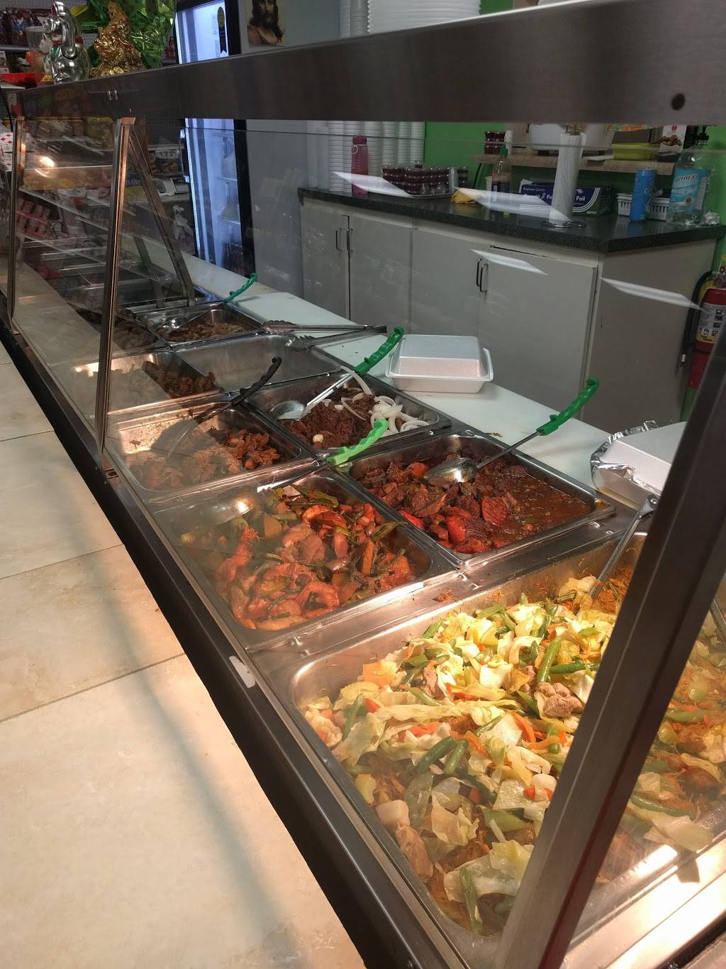 Mission Asian Market | restaurant | 3320 Mission Ave, Oceanside, CA 92058, USA | 7607228024 OR +1 760-722-8024