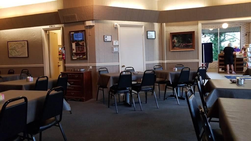 Dutch Cupboard   restaurant   6500 Brevard Rd, Etowah, NC 28729, USA   8288919050 OR +1 828-891-9050