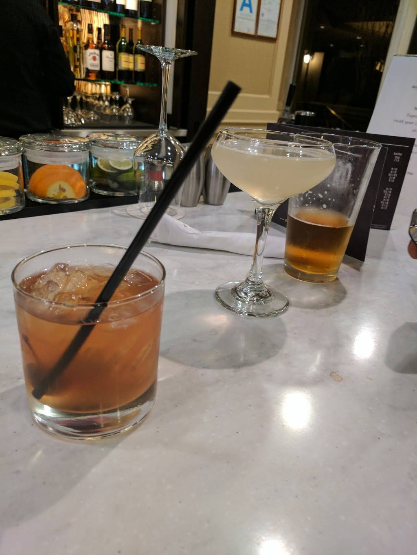 The Bistro – Eat. Drink. Connect.® | restaurant | 14635 Baldwin Park Towne Center, Baldwin Park, CA 91706, USA | 62696260007123 OR +1 626-962-6000 ext. 7123