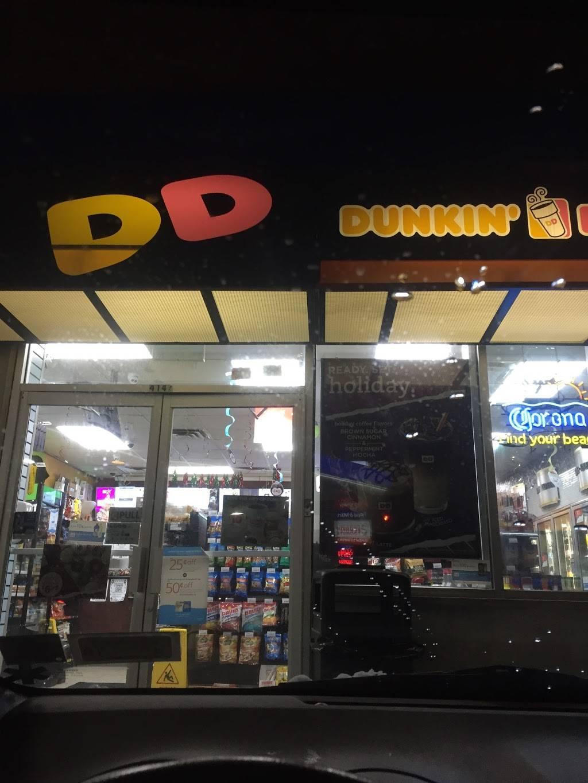 Dunkin Donuts | cafe | 3732 E Tremont Ave, Bronx, NY 10465, USA | 3474787992 OR +1 347-478-7992