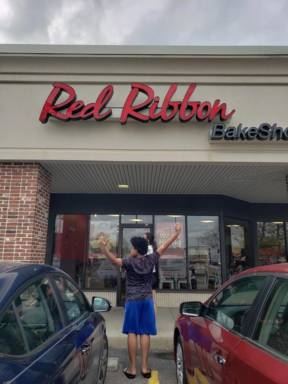 Red Ribbon | bakery | 5386 Kemps River Dr Ste 108-109, Virginia Beach, VA 23464, USA | 7574206980 OR +1 757-420-6980
