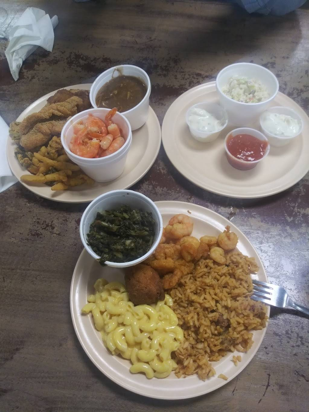 Stonehouse Restaurant | restaurant | 176 Shelby Speights Dr Suit 2, Purvis, MS 39475, USA | 6017941982 OR +1 601-794-1982