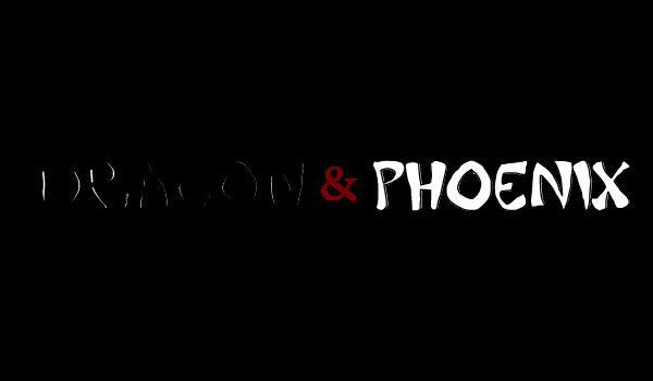88 Dragon Phoenix | restaurant | 3938 787, Broadway, Bayonne, NJ 07002, USA | 2014379442 OR +1 201-437-9442