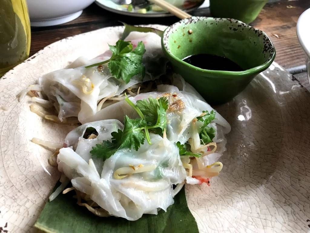 Khao Nom | restaurant | 42-06 77th St, Elmhurst, NY 11370, USA | 9292080108 OR +1 929-208-0108