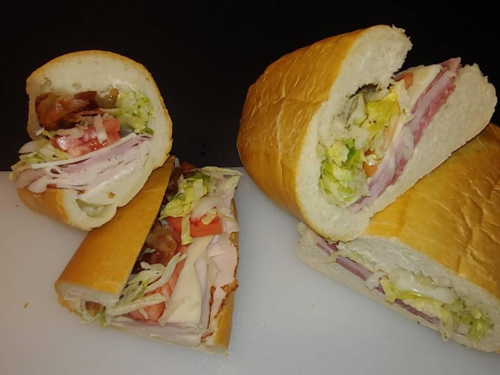 Wonder Bar Pizza & Subs Express   meal takeaway   6 Hartford Turnpike, Shrewsbury, MA 01545, USA   5087198522 OR +1 508-719-8522