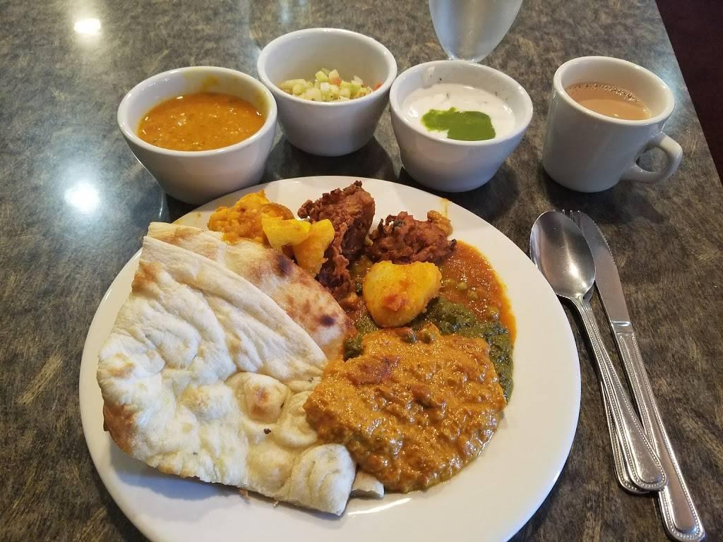 India Palace   restaurant   737 Buena Vista Ave, Alameda, CA 94501, USA   5105701702 OR +1 510-570-1702