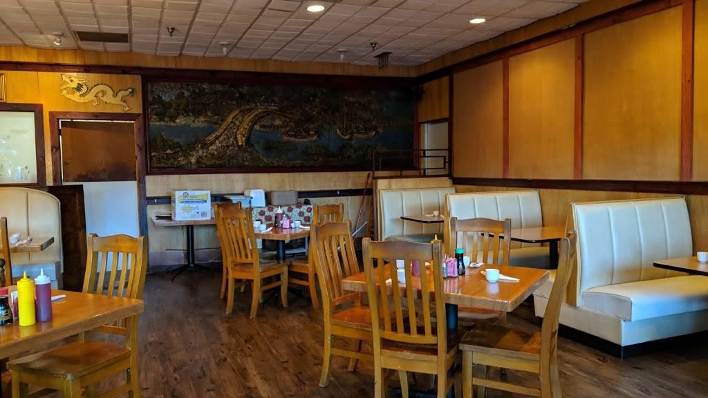 Happy Family II | restaurant | 772 Maddox Dr #108, East Ellijay, GA 30540, USA | 7066356300 OR +1 706-635-6300