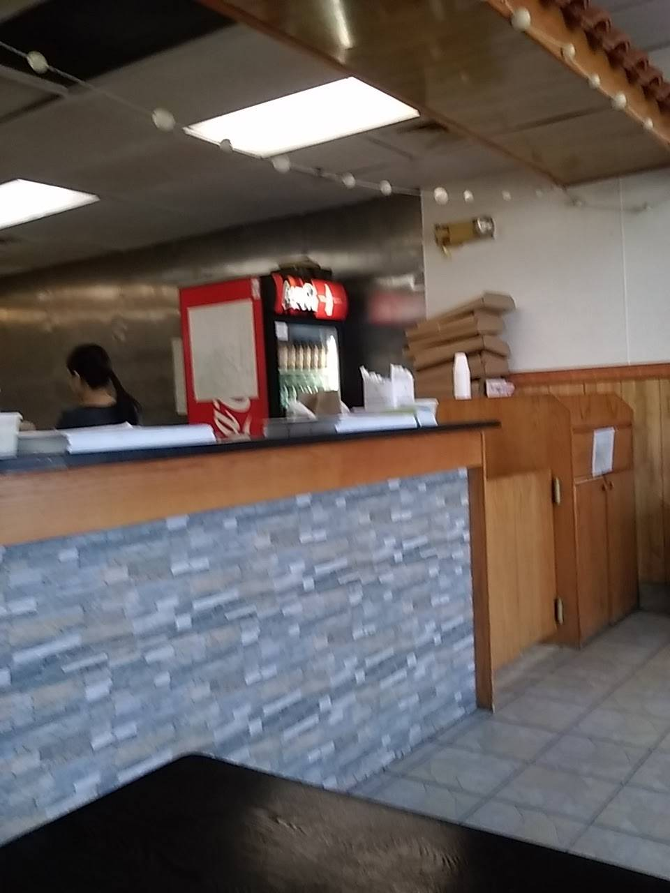 Ming Moon | meal delivery | 1380 Berlin Turnpike #3, Wethersfield, CT 06109, USA | 8609562686 OR +1 860-956-2686