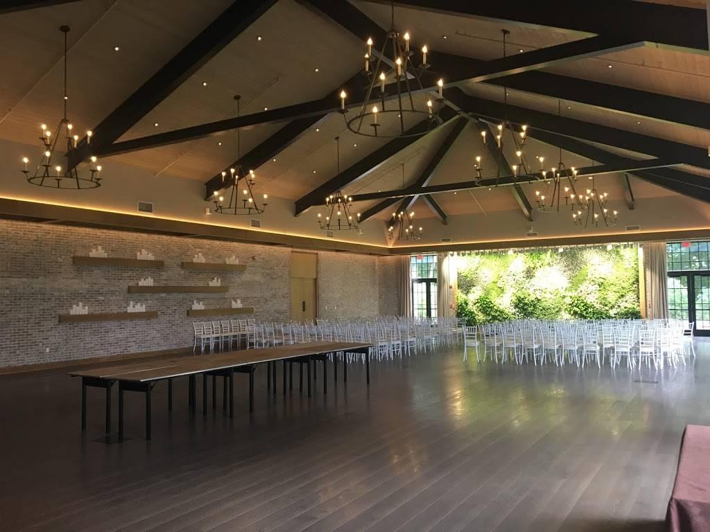 The Mansion At Natirar | restaurant | 2 Main St, Peapack, NJ 07977, USA | 9089014708 OR +1 908-901-4708