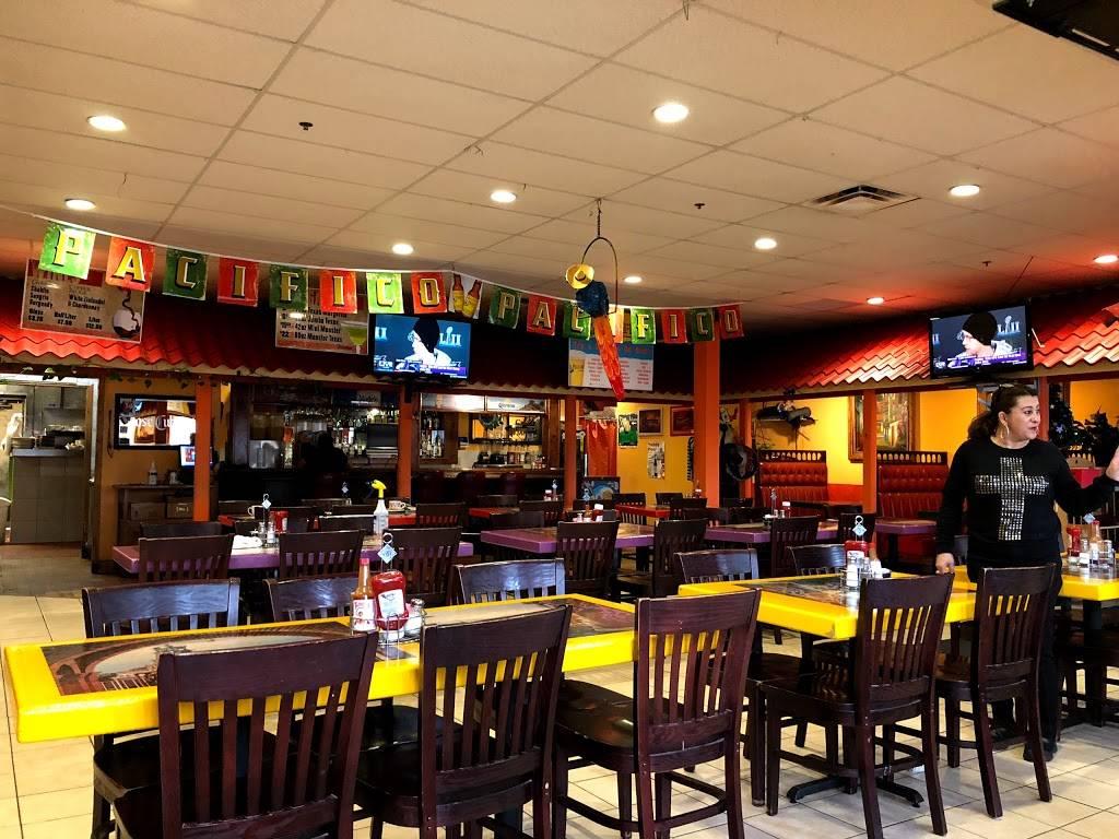 Rancho Grande | restaurant | 613 Locust St, Monticello, MN 55362, USA | 7632953760 OR +1 763-295-3760