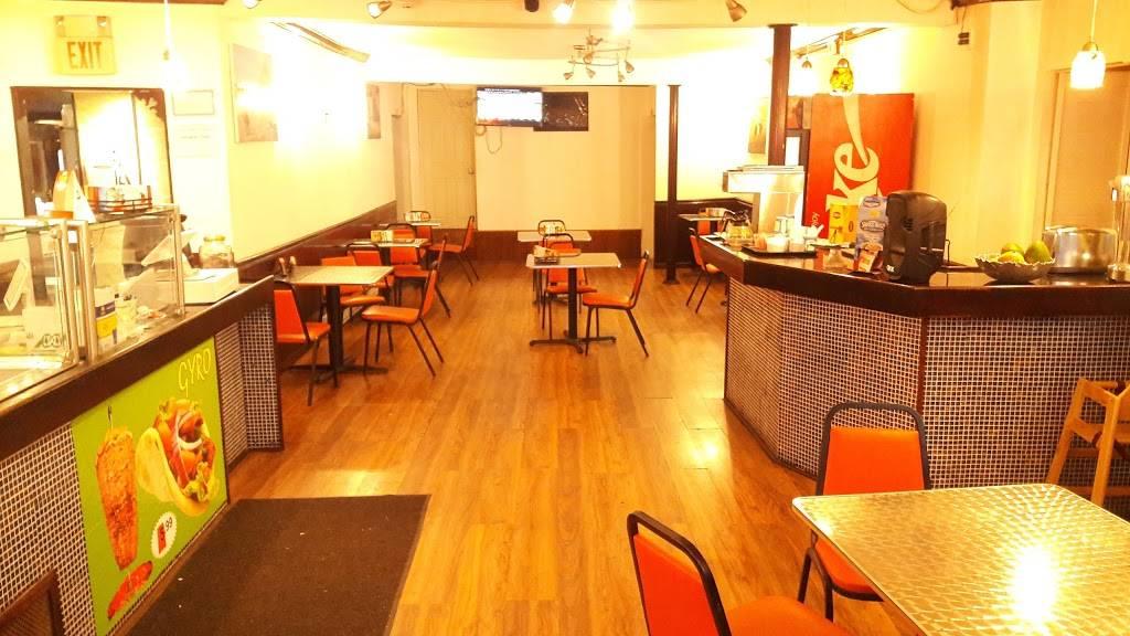 Sahara Grill & Pita | restaurant | 3812 Bergen Turnpike, Union City, NJ 07087, USA | 2013920300 OR +1 201-392-0300