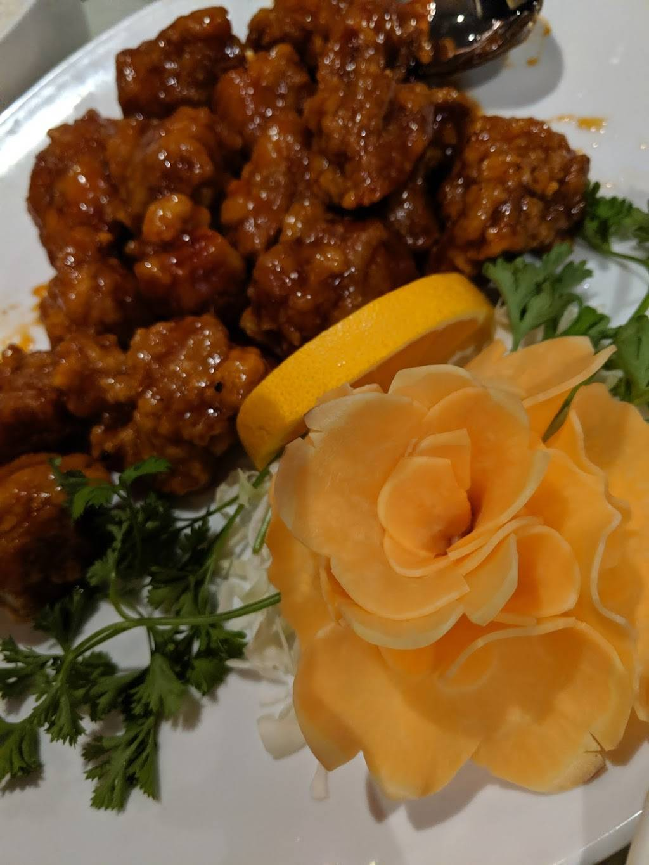 Han fusion | restaurant | 3 Lebanon St #15, Hanover, NH 03755, USA | 6036438888 OR +1 603-643-8888