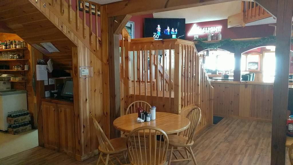 Generals Sports Bar and Grill | restaurant | 840 S Stark Hwy, Weare, NH 03281, USA | 6035293663 OR +1 603-529-3663