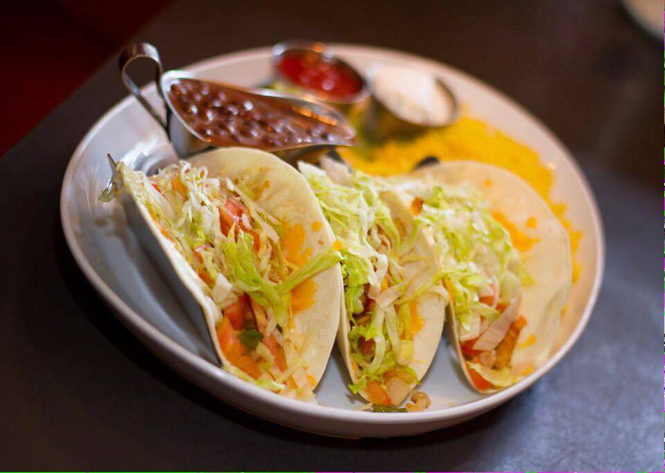 Land & Sea   meal delivery   5535 Broadway, Bronx, NY 10463, USA   7185433440 OR +1 718-543-3440