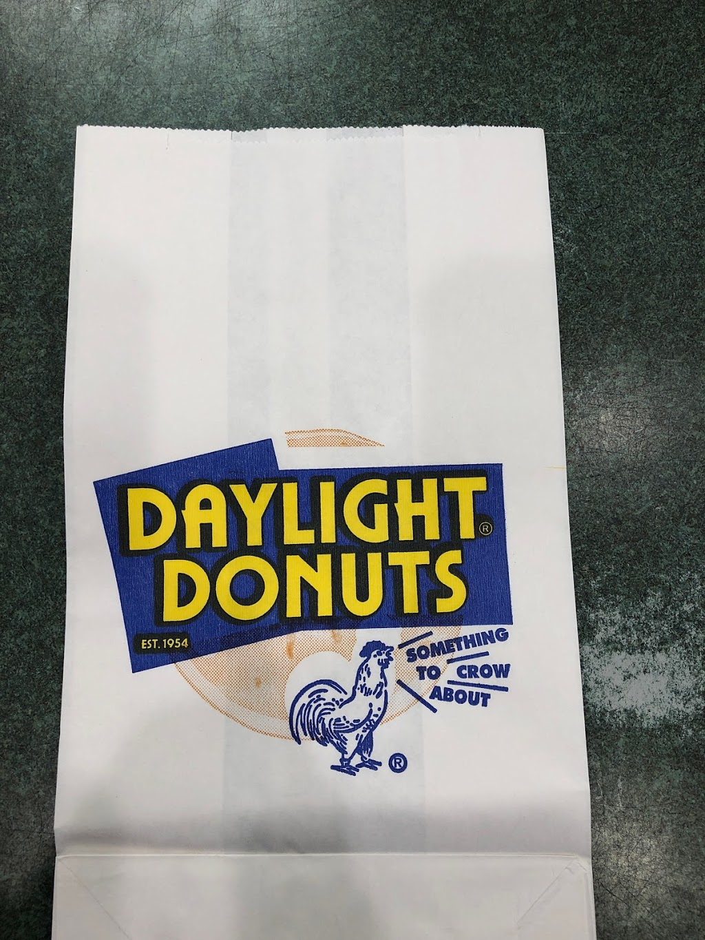 Daylight Donuts   bakery   108 Monticello Ave, Ruston, LA 71270, USA   3182550041 OR +1 318-255-0041