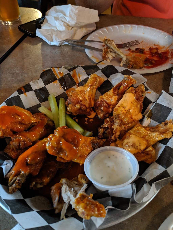 Black Daimond bar | restaurant | 327 S Lehigh Ave, Frackville, PA 17931, USA | 5708742468 OR +1 570-874-2468