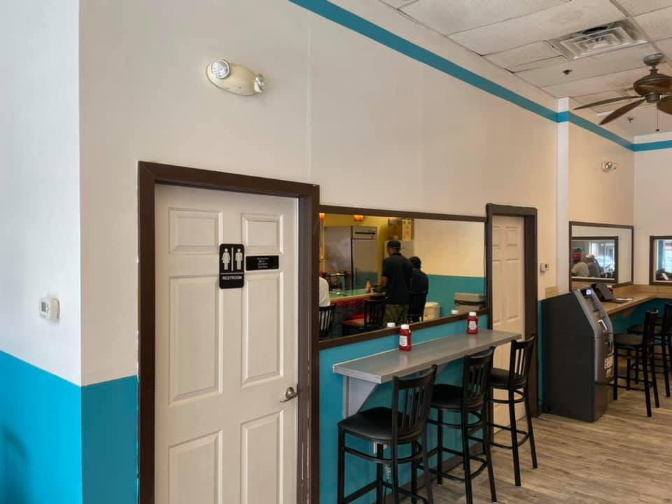 Ballistic Shrimp | restaurant | 51 S Pearl St, Albany, NY 12207, USA | 5185990792 OR +1 518-599-0792