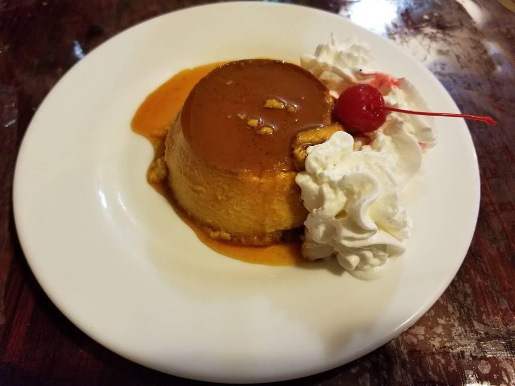 Toro Bravo | restaurant | 8812 Roosevelt Ave, Jackson Heights, NY 11372, USA | 7185051025 OR +1 718-505-1025