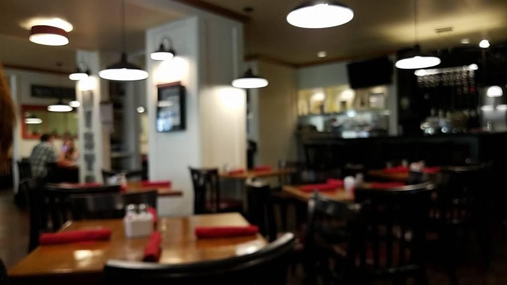 Misto Caffe & Bakery   cafe   24558 Hawthorne Blvd, Torrance, CA 90505, USA   3103753608 OR +1 310-375-3608