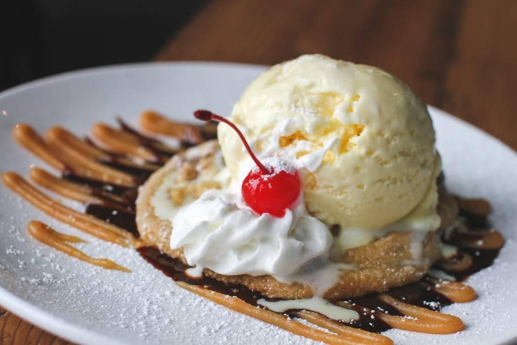 Fox & Turtle | restaurant | 400 E Orchard St, Itasca, IL 60143, USA | 6307731801 OR +1 630-773-1801