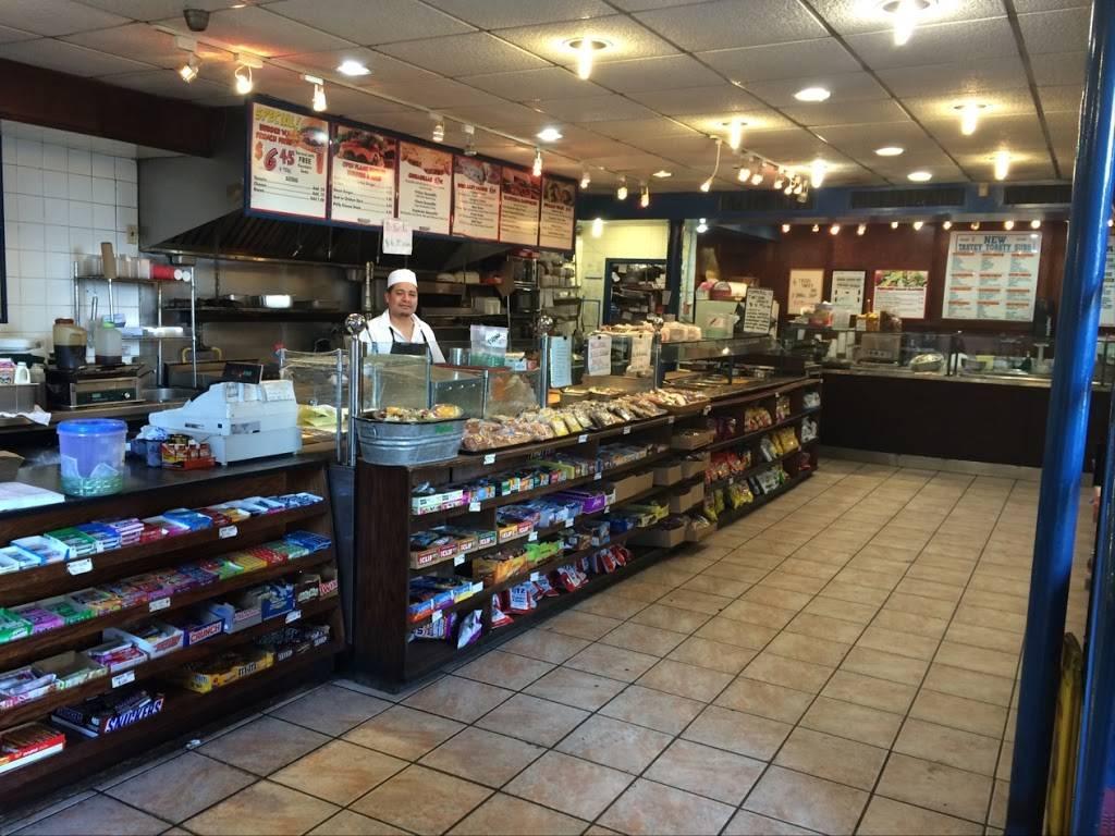 Rockwells | restaurant | 105 Broad St, New York, NY 10004, USA | 2123633030 OR +1 212-363-3030