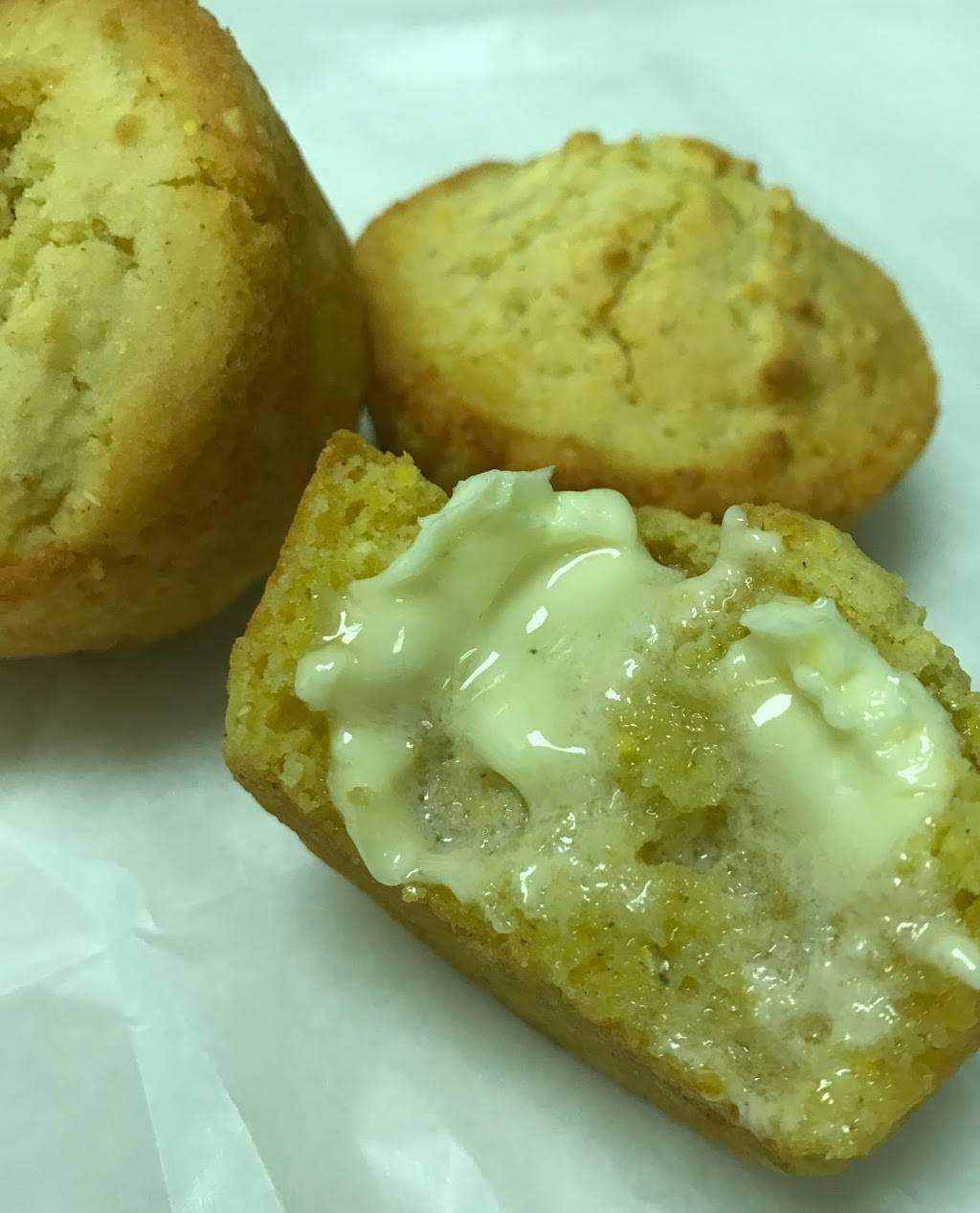 Bradley Bake Shop | bakery | 55 River Rd, Bogota, NJ 07603, USA | 2013430444 OR +1 201-343-0444