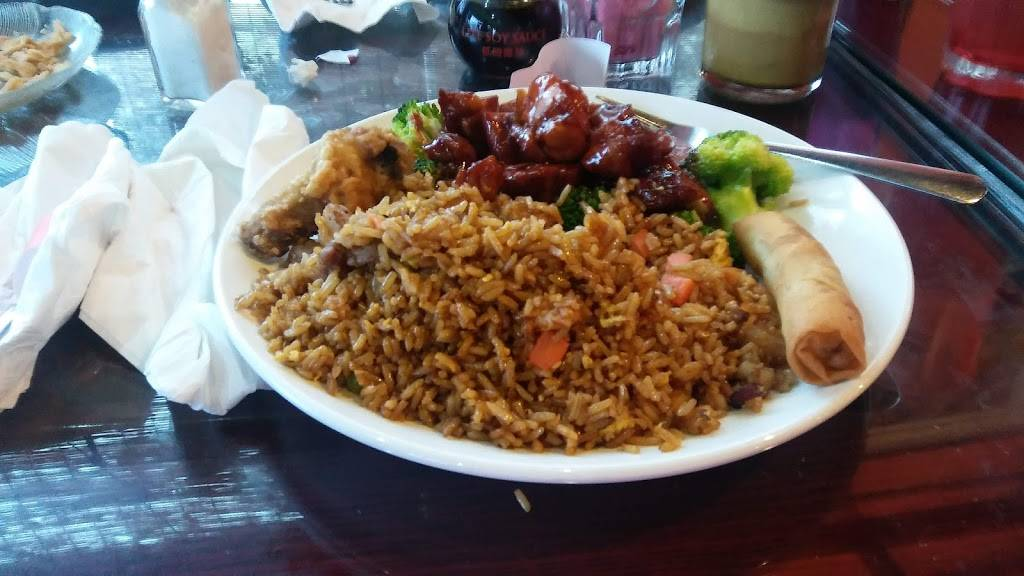Fishers of Men, Seafood Restaurant | restaurant | 1500 Mt Zion Rd #202, Morrow, GA 30260, USA | 6789615432 OR +1 678-961-5432