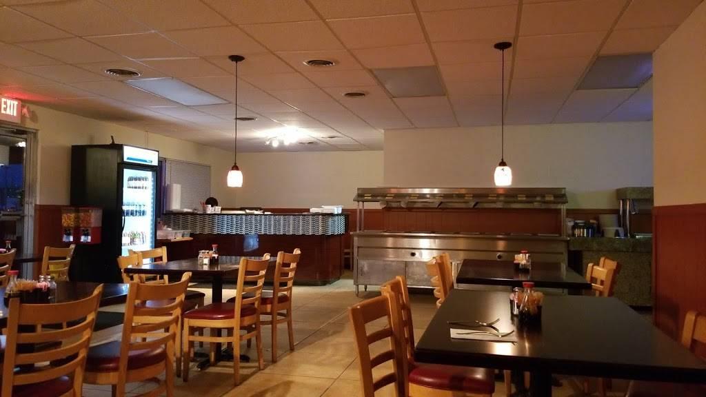 China King   restaurant   509 W Washington St, Oregon, IL 61061, USA   8157320887 OR +1 815-732-0887