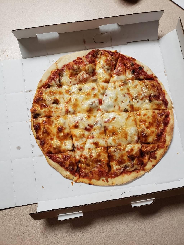 Jakes Pizza | restaurant | 1018 W Main St, Ottawa, IL 61350, USA | 8154318266 OR +1 815-431-8266