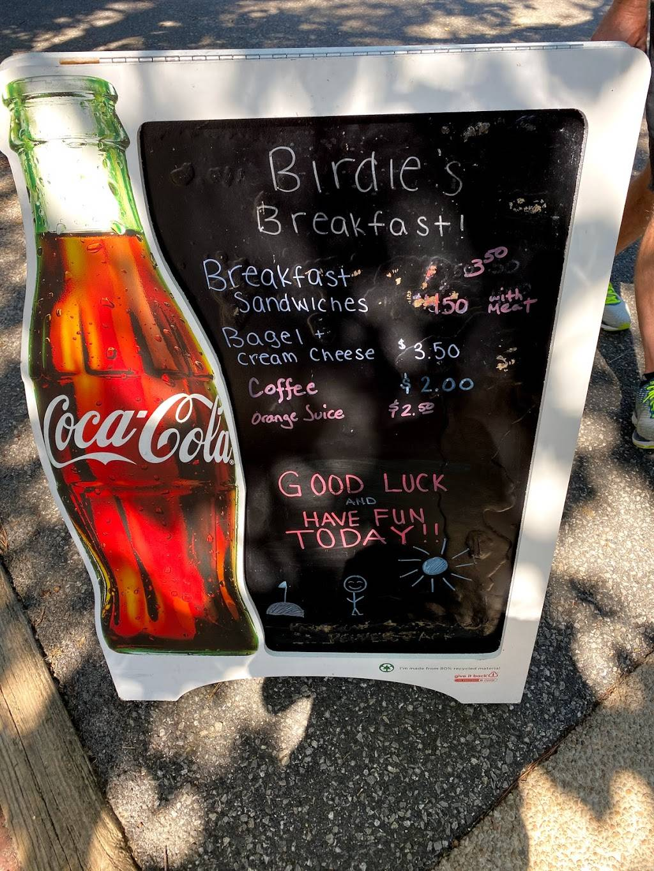 Birdies   restaurant   400 Bethany Loop, Bethany Beach, DE 19930, USA   3025372698 OR +1 302-537-2698