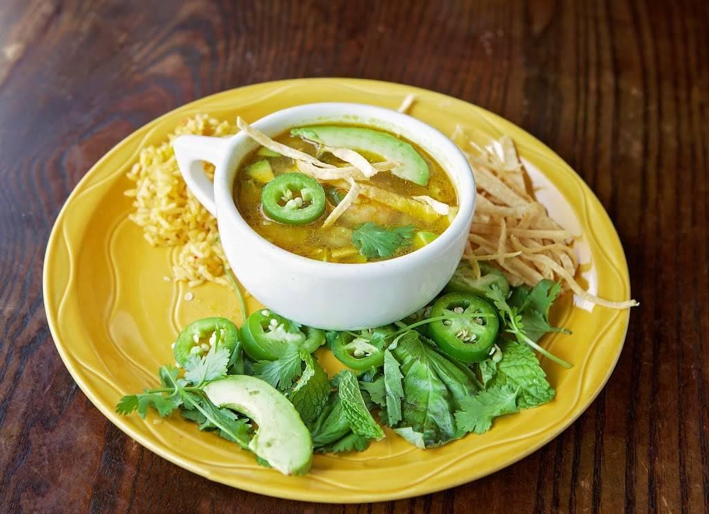 El Tiempo Cantina - Navigation | restaurant | 2814 Navigation Blvd, Houston, TX 77003, USA | 7132226800 OR +1 713-222-6800