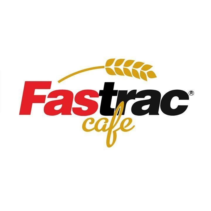 Fastrac   meal takeaway   114 Central Ave, Ilion, NY 13357, USA   3158948686 OR +1 315-894-8686