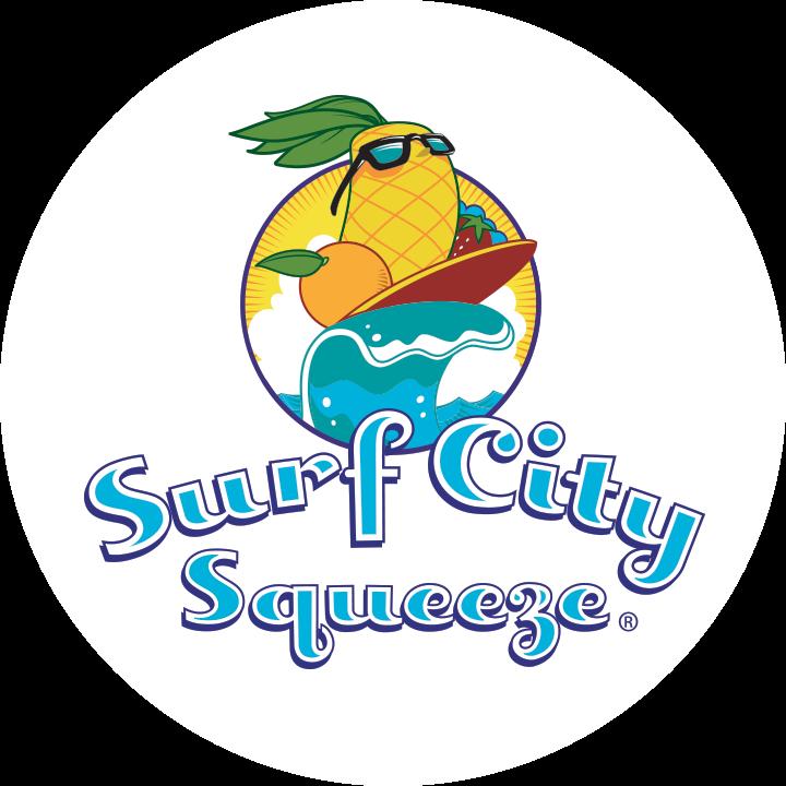 Surf City Squeeze   restaurant   9006 Plaza Dr, West Covina, CA 91790, USA   6269605443 OR +1 626-960-5443