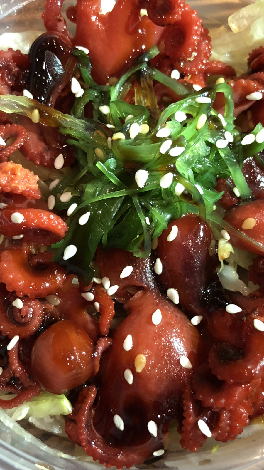 Bao Bao Cafe | restaurant | 106 Greenwich St, New York, NY 10006, USA | 9172617122 OR +1 917-261-7122