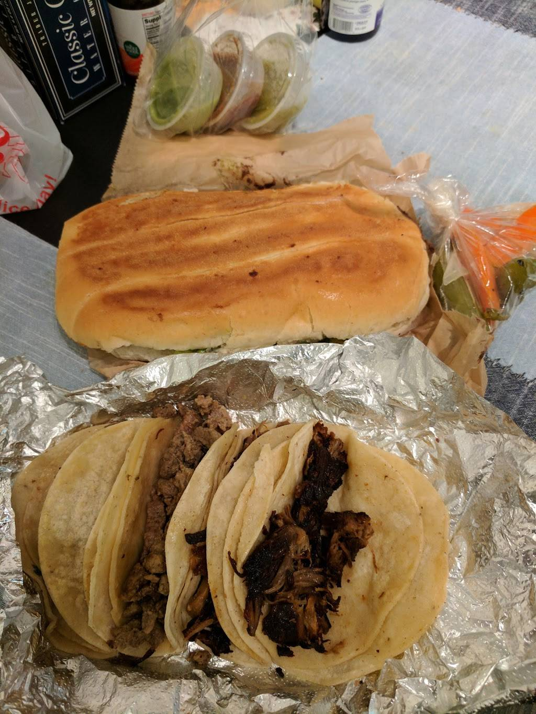 El Torito Oaxaqueno | restaurant | 4300-4316 W 3rd St, Los Angeles, CA 90020, USA