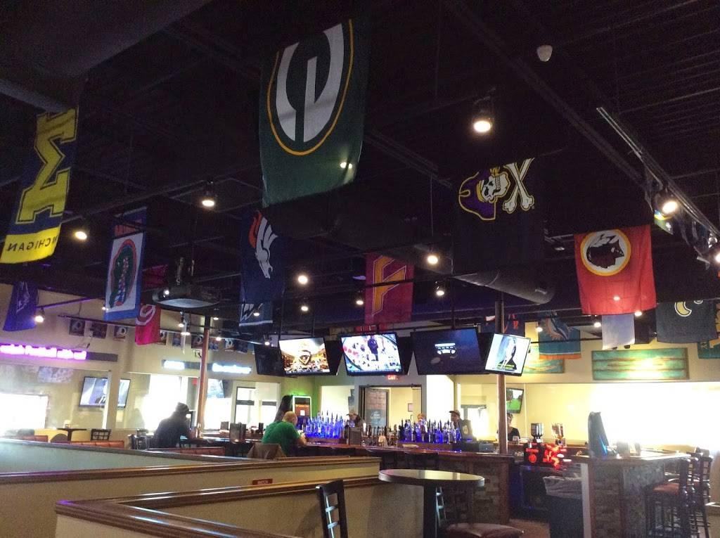 Kellys Tavern - Haygood | restaurant | 1049 Independence Blvd #14A, Virginia Beach, VA 23455, USA | 7579619200 OR +1 757-961-9200