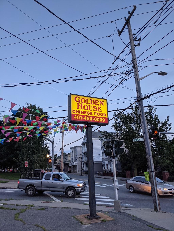 Golden House | restaurant | 485 Branch Ave, Providence, RI 02904, USA | 4014500009 OR +1 401-450-0009
