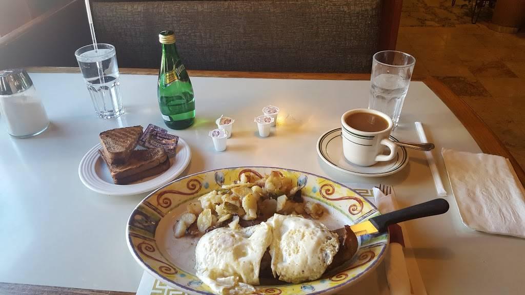 VIP Diner   restaurant   175 Sip Ave, Jersey City, NJ 07306, USA   2017921400 OR +1 201-792-1400