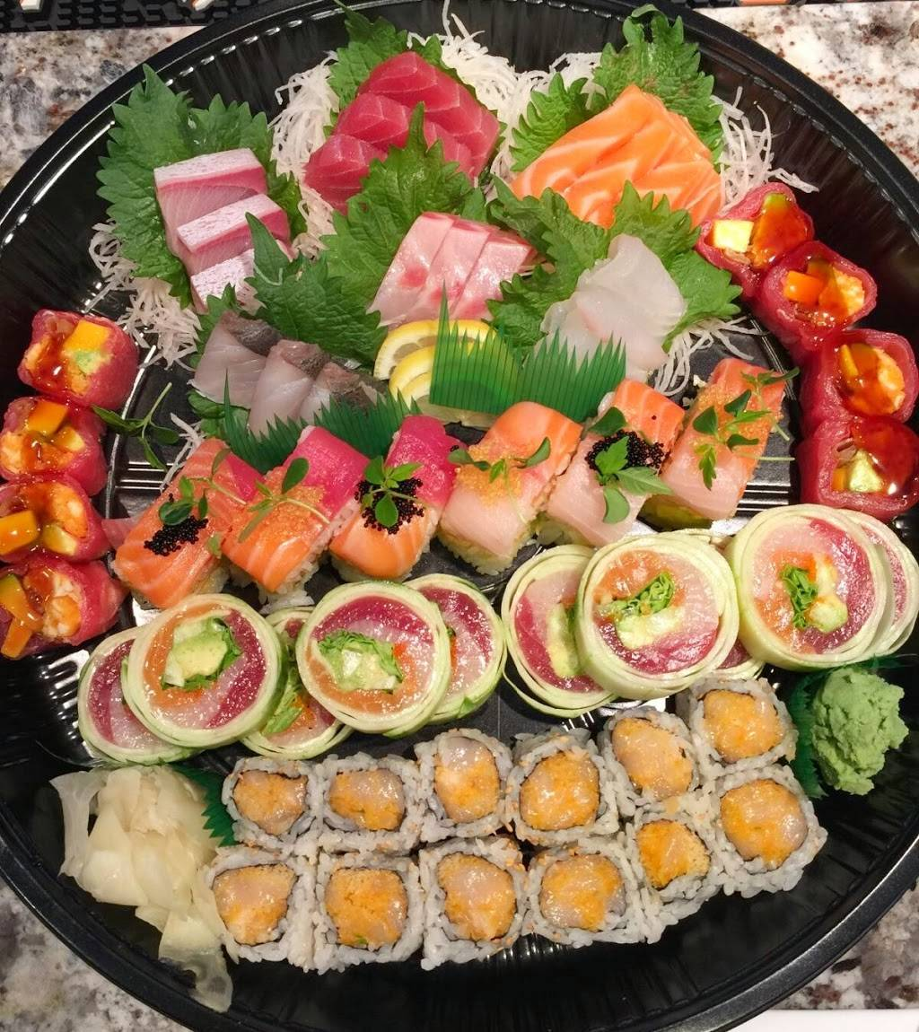 Honshu | meal delivery | 95 Greene St, Jersey City, NJ 07302, USA | 2013242788 OR +1 201-324-2788