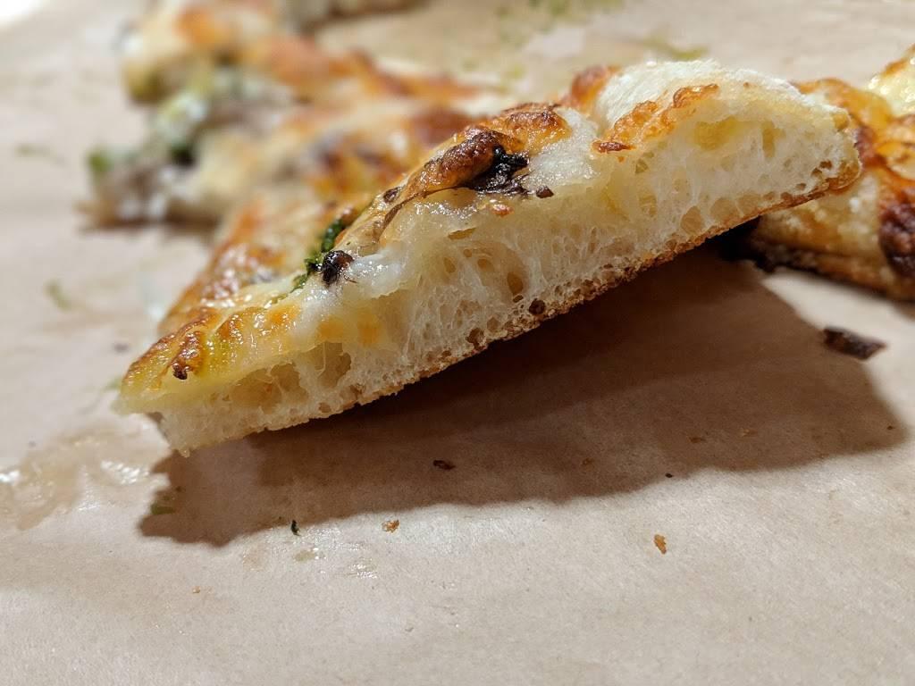 Arizmendi Bakery | bakery | 3265 Lakeshore Ave, Oakland, CA 94610, USA | 5102688849 OR +1 510-268-8849