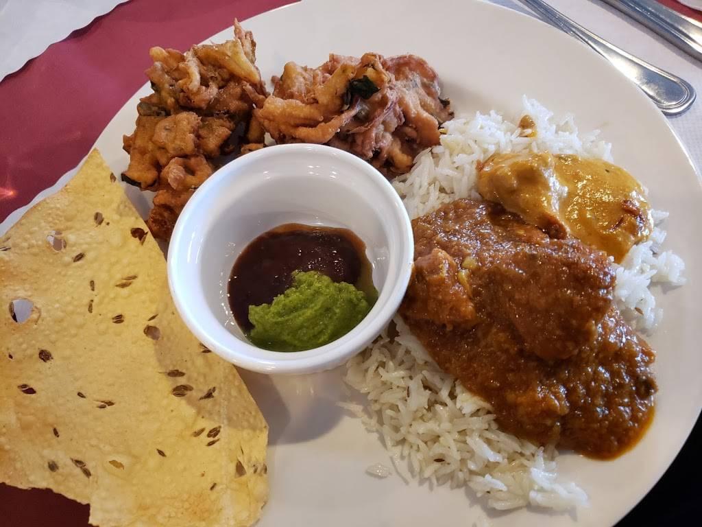 Taj Grill N Spice Indian Cuisine   restaurant   2310 WA-530, Arlington, WA 98223, USA   3603224360 OR +1 360-322-4360