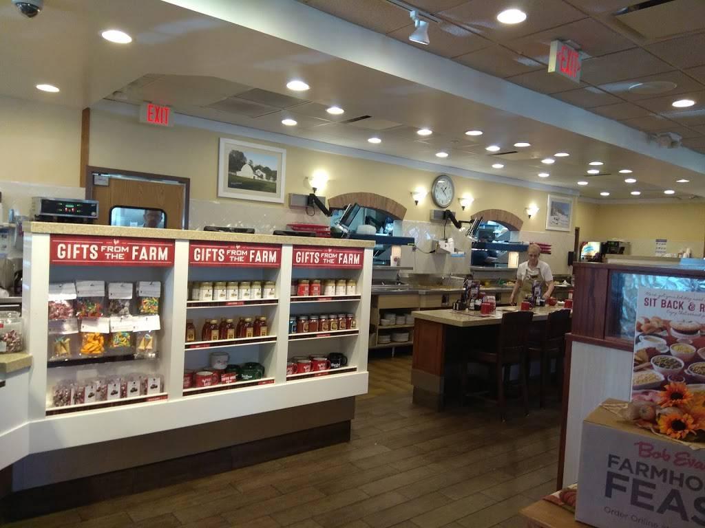 Bob Evans | restaurant | 8100 Arbor Square Dr, Mason, OH 45040, USA | 5137700163 OR +1 513-770-0163