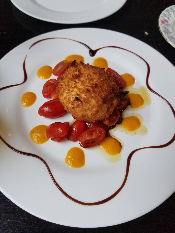 La Nonna | restaurant | 184 Kent Ave, Brooklyn, NY 11249, USA | 7183021100 OR +1 718-302-1100